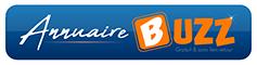 Buzz l'annuaire gratuit sans lien retour
